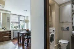 bathrooms-and-kitchens