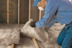 Insulation-Services