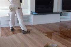 Painting-&-Flooring