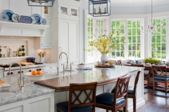 Counter-Tops-&-Moldings